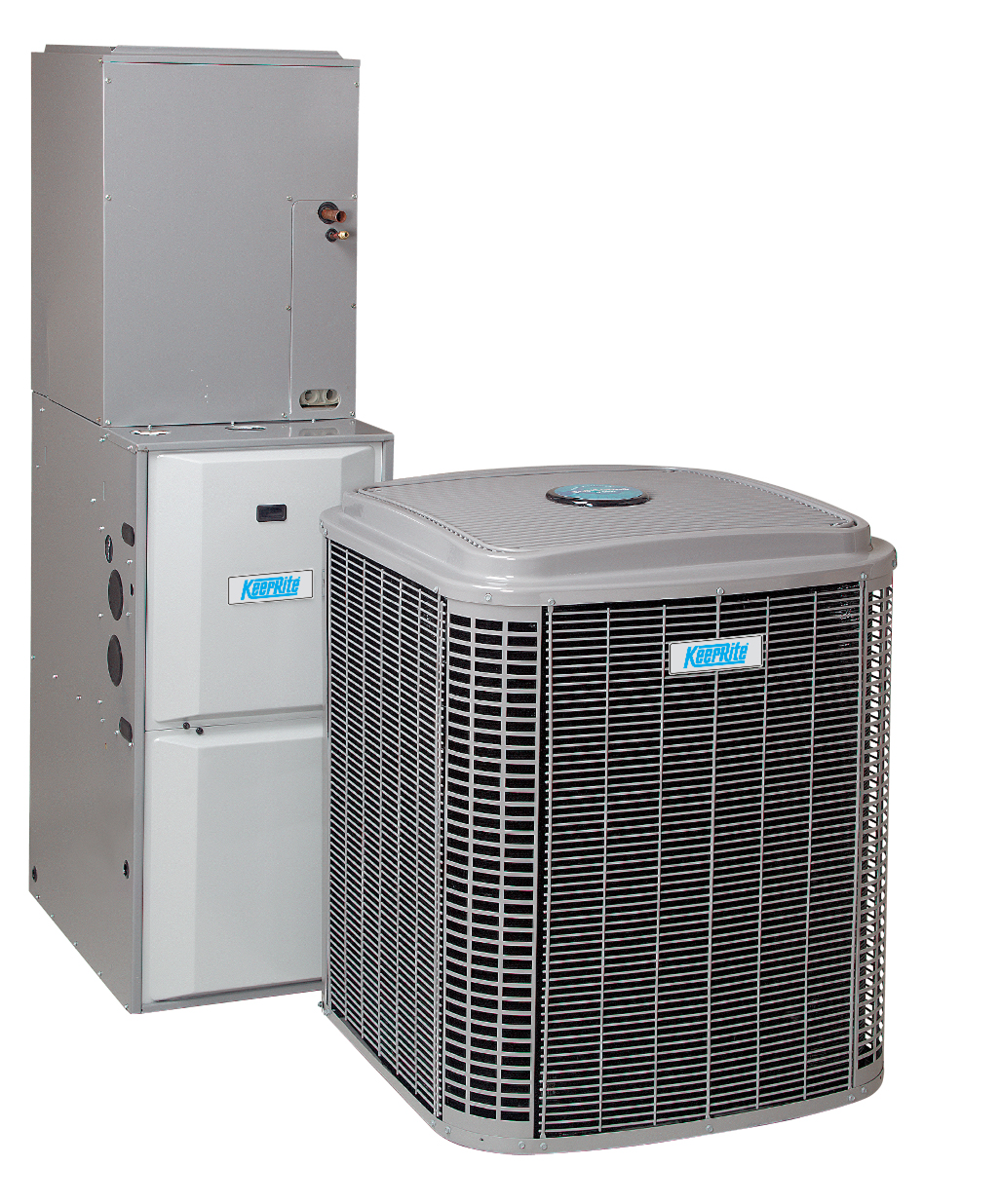 Best Furnace Air Conditioner Combination Images Frompo #4F6F7C